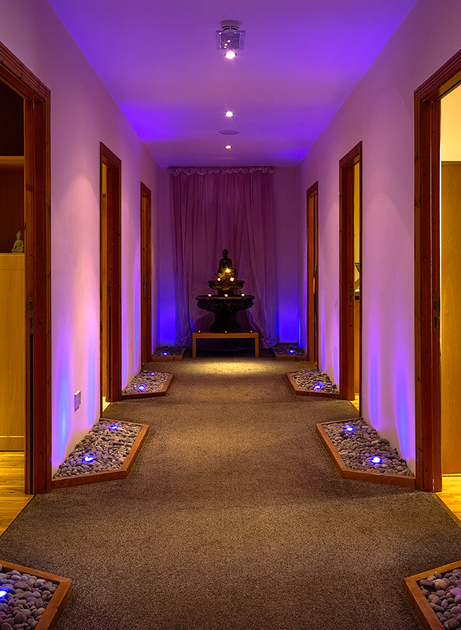 ballina hotel spa corridor spa deals spa packages spa deals mayo