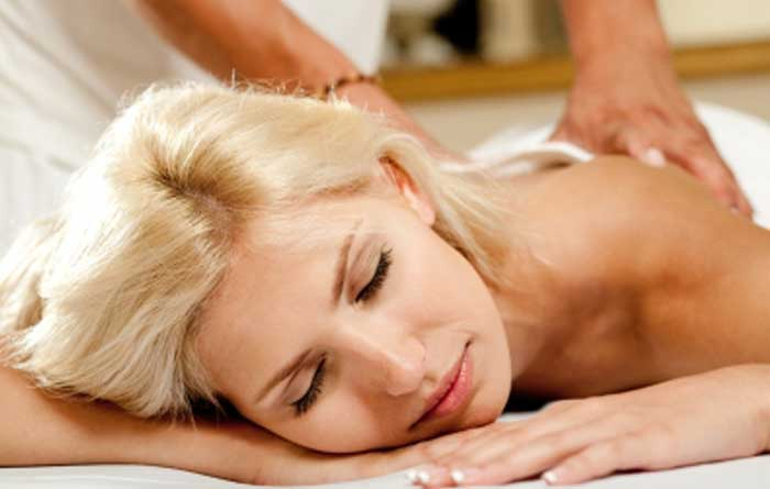Spa Breaks spa deals spa packages abbey court hotel Tipperary