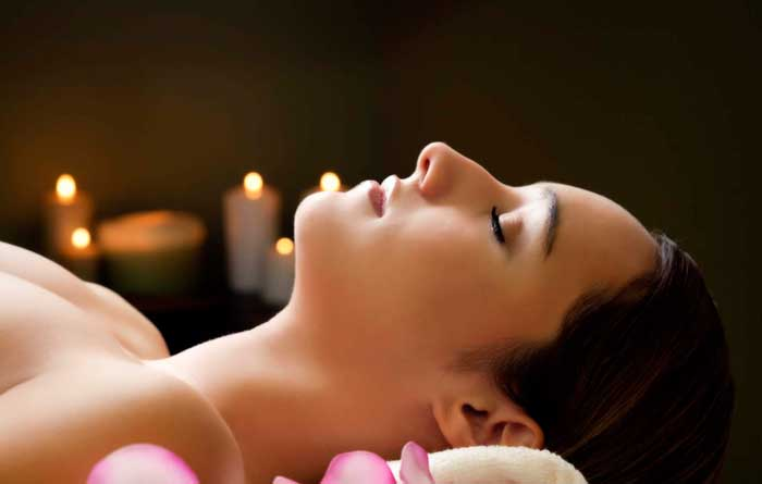Spa Breaks spa deals spa packages midlands park hotel laois