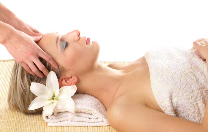 Spa Breaks spa deals spa packages Riverside Park Hotel wexford