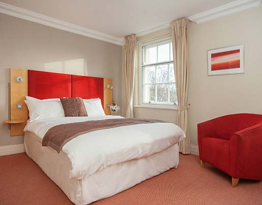 berkeley-square-hotel-bristol-bedroom