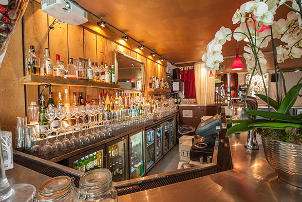 berkeley-square-hotel-bristol-gin-bar