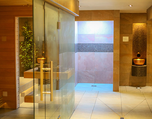 netherwood-hotel_grange-over-sands_spa