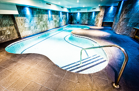 swimming_pool_durley_dean_hotel