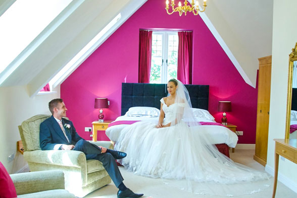 scalford-country-house-bridal-suite