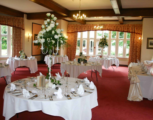 scalford-country-house-dining
