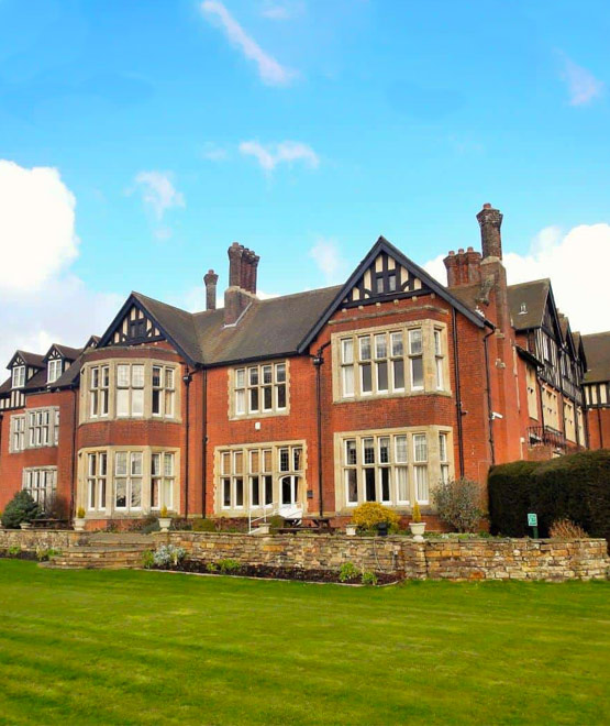 scalford-country-house