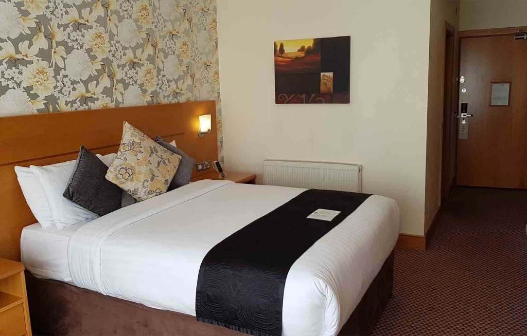 Hotel rooms Tipperary